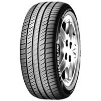 Michelin 205/55R16 91H Primacy HP ZP