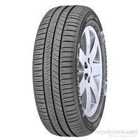 Michelin 195/65R15 91H Energy Saver GRNX