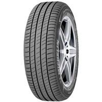 Michelin 215/50R17 95W XL Primacy 3 GRNX