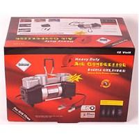 Schwer JUMBO Çelik Çift Pistonlu 4x4 Hava Kompresörü
