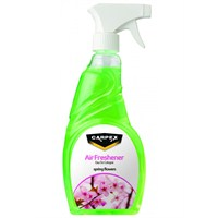 Carpex Oda Spreyi Sprıng Flowers 500ml Plus