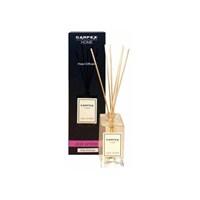 Carpex Bambu Oda Kokusu Dark Amber