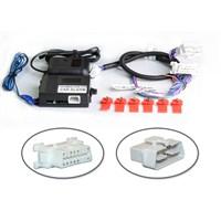 Cyclone Hyundai ix35 Alarm