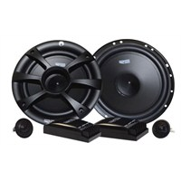 ReAudio SR-6.5C 110 W(RMS) 200 W Peak 16 cm Component
