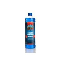 Schwer -30 Antifrizli Cam Suyu 1 Litre