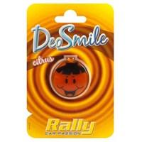 Rally Deo Smile Turunçgiller