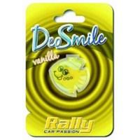 Rally Deo Smile Vanilya