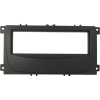 Ford Focus/Mondeo/S-Max Sıyah Teyp Çerçevesi