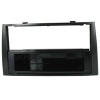 Peugeot 308-Rcz Siyah Teyp Çerçevesi