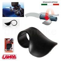 Lampa Cruising Motosiklet Bilek Dayama 90073