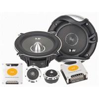 Soundmagus Sm 103 13 Cm Component Takımı