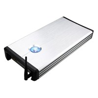 Soundmagus Et 90.4 4 Kanal Bluetooth Amplifikatör