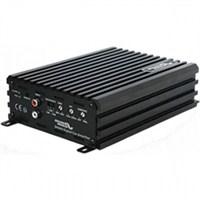 Soundmagus Dk 600 1 Kanal Amplifikatör