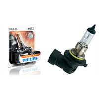 Philips 9005 Tip Far Ampülü + % 30 018848