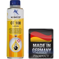 Normfest OT100 Benzin Yakıt İlacı 09000022