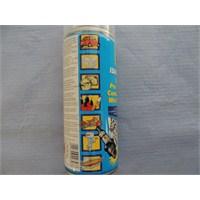 Gln BM-021 Kontak Sprey 400 ml 01512