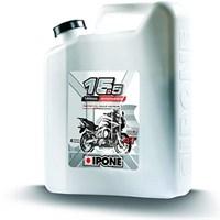 Ipone 15W50 4T Sentetik Motor Yağı (4 Litre.)