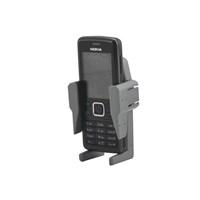 Space Telefon Tutacağı Yapisma Klipsli Syte17