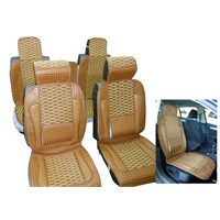 Space Bambu 5'li Set Minder