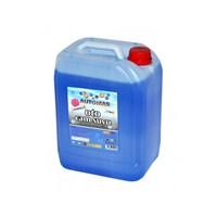 Automas Antifirizli Kışlık Cam Suyu 5 Litre