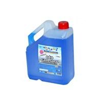 Automas Antifirizli Kışlık Cam Suyu 3 Litre