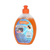 Automas Böceksavar Yazlık Cam Suyu 500ml
