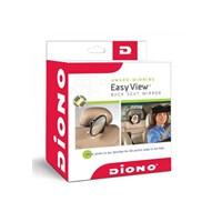 Diono Easy View Bebek/Çocuk İzleme Aynası