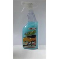 Mafra Susuz Araç Yıkama ve Temizleme( Fast Cleaner )