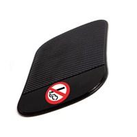 Carat PK069S Süper Nano Pad Sigara İçilmez Logolu Kaydırmaz 01515