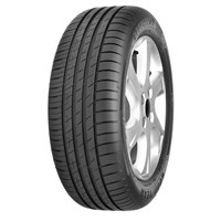 GOODYEAR 195/55 R16 87H EFFICIENTGRIP Performance Lastik (Uretim Yılı :2015)