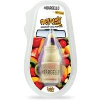 Bargello Karpuz Mango Oto ayna asacaklı koku 8ml