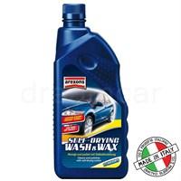 Arexons Cilalı Konsantre Şampuan 1 Lt. Made In Italy