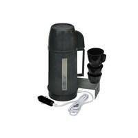 Space Oto Su ısıtıcısı HE-401 12V