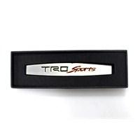 Space Metal Arma (TRD Sports)