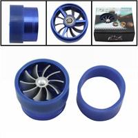 MUGEN Single Performans Filtre Turbo Fanı 238829