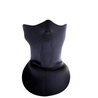 ModaCar Neopren Maske 758889