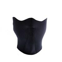 ModaCar Neopren Maske 758890