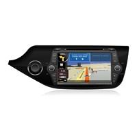 Navitech NX-227R KIA CEED Araç Navigasyon ve Multimedya Sistemi