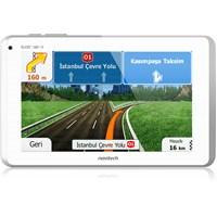 "Navitech Rx-A780t 7"" Ips Tv'li Android Navigasyon Cihazı"