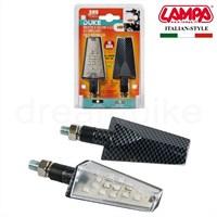 Lampa Duke Karbon 14 Smd Led Sinyal 90077