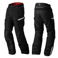 Revit Sand-2 Pantolon (Siyah)