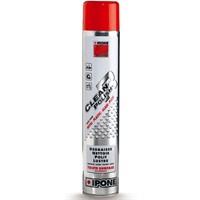 Ipone Clean R Polish Temizleme ve Cilalama Spreyi (750 ml)