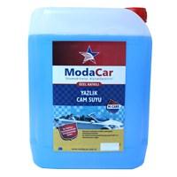 ModaCar BlueGreen Alkollü Yazlık Cam Suyu Katkısı 5 Litre 098923