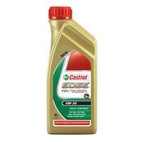 Castrol Edge 0w30 - 1 Lt - Benzinli Dizel Motor Yağı