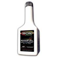 Nnt Nano Fuel Bor Power - Dizel Katığı - 200 ML