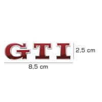 Modacar GTI Yazı 102227