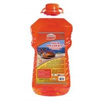 Autokit Yazlık Oto Cam Suyu Mango 3lt