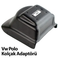 Volkswagen Polo Kolçak Adaptörü 2009