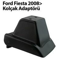 Ford Fiesta Kolçak Adaptörü 2008Sonrası
