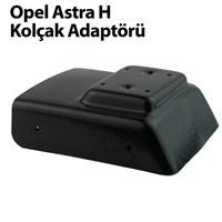 Opel Astra H Kolçak Adaptörü